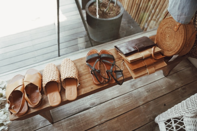 What to bring to your vacation